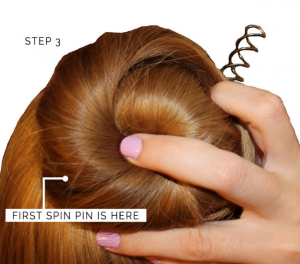 http://www.realgirlglam.com/how-to-use-spin-pins/