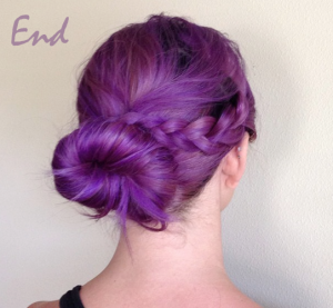 https://blog.vpfashion.com/top-7-popular-purple-color-hairstyles-inspiration-blog55/