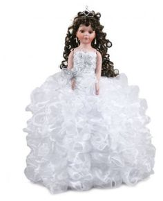 d2f5debf81 Your Quinceanera Budget  A Bottom-Line Guide