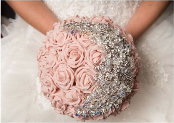 Your Quinceanera: 9 Routines to Get Down Pat for Your Big Day