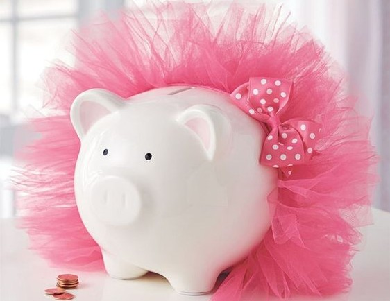 Your Quinceanera Budget: A Bottom-Line Guide