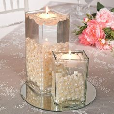 top tips for breathtaking quinceanera centerpieces head table q rh qbydavinci com
