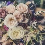 bouquet-691862_1280