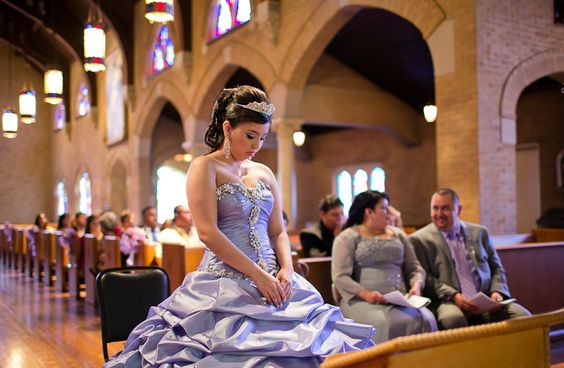 2cd863ba2 Preparing for Your Quinceanera Mass  15 Important Questions ...