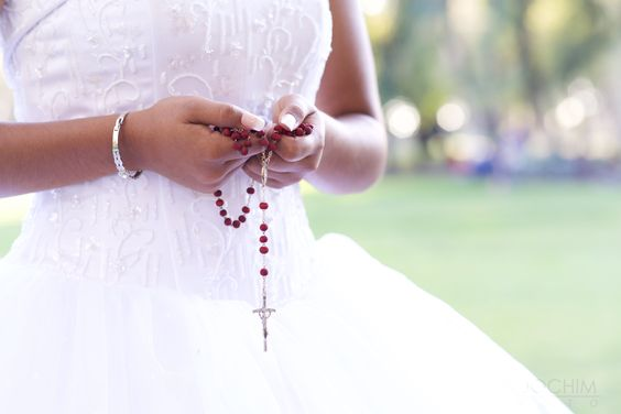 Exploring your Quinceanera Part 2: A Chance to Change your World