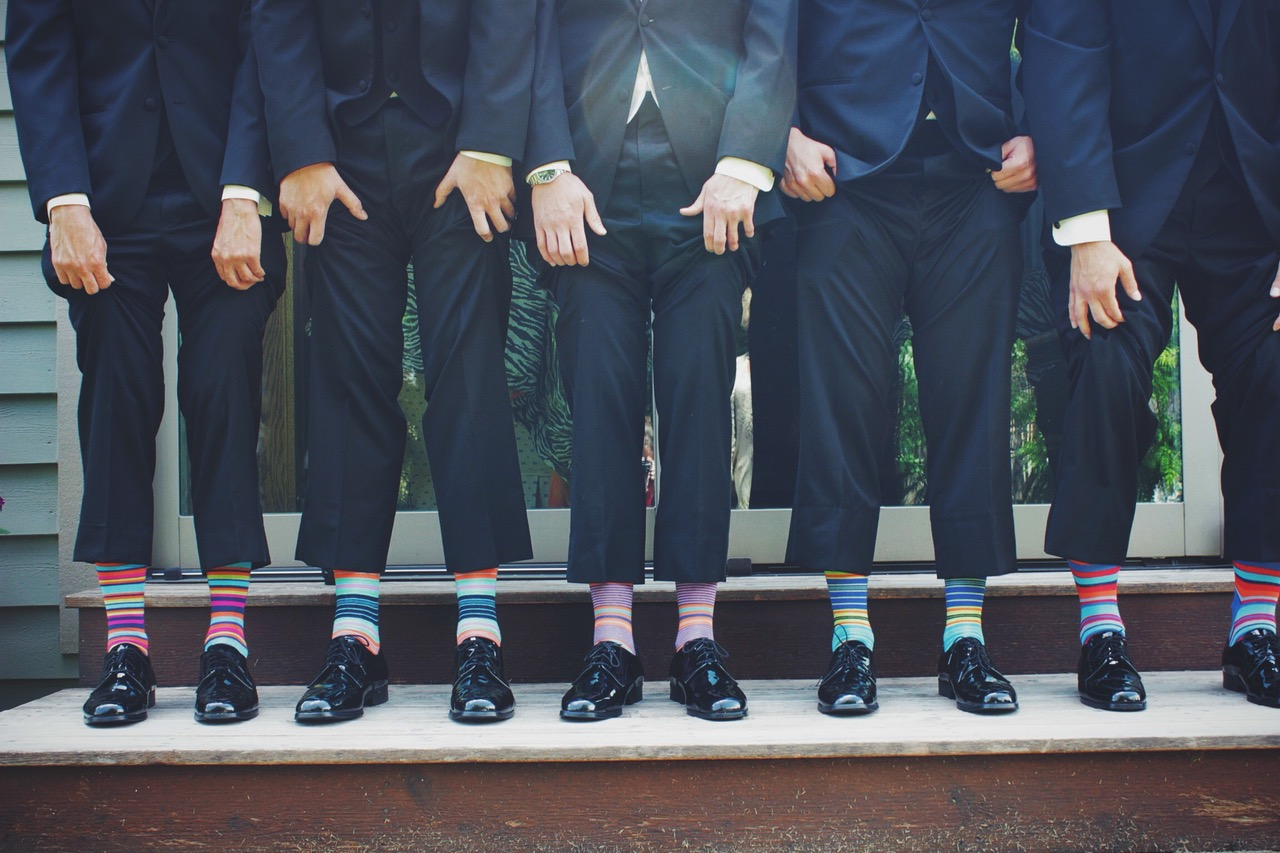 Boyfriend, Guy Friend or Family: How to Choose your Quinceanera Escort