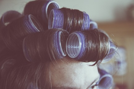 hairstyle-1473541_960_720
