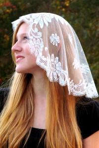 www.veilsbylily.com