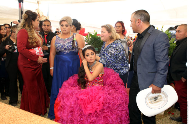 897caa4f598 Now That s a Quinceanera!
