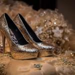shoes-1468818_960_720
