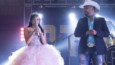 How to Present the Perfect Quince Speech