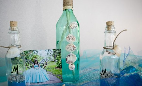 How to Have a Fabulous Quinceanera on a Budget
