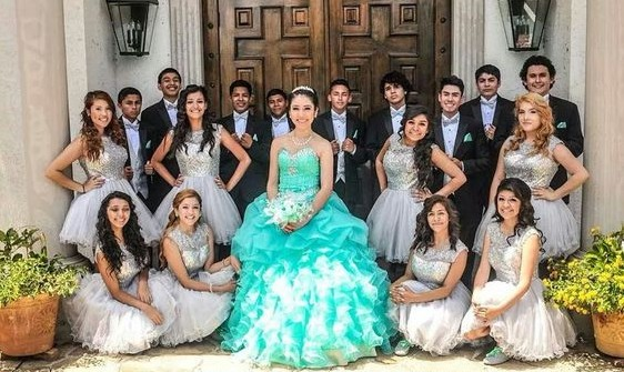 How to Solve the Top 5 Quinceanera Complications