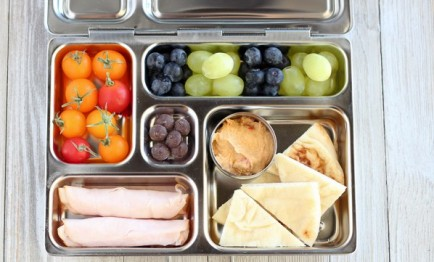 Healthy-Lunch-Ideas-for-Kids-and-Adults-1