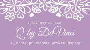 Q by DaVinci Blog