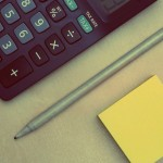 calculator-925385_1920