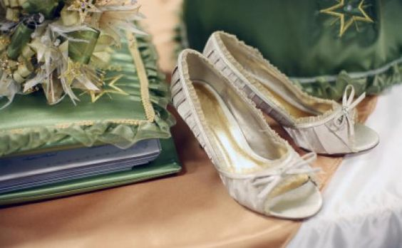 A Guide to the History of Quinceaneras: Taking a Closer Look