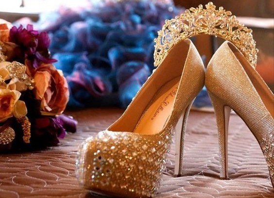 Your 2016 Quinceanera Guide: 5 Ways to Accessorize Your Dress