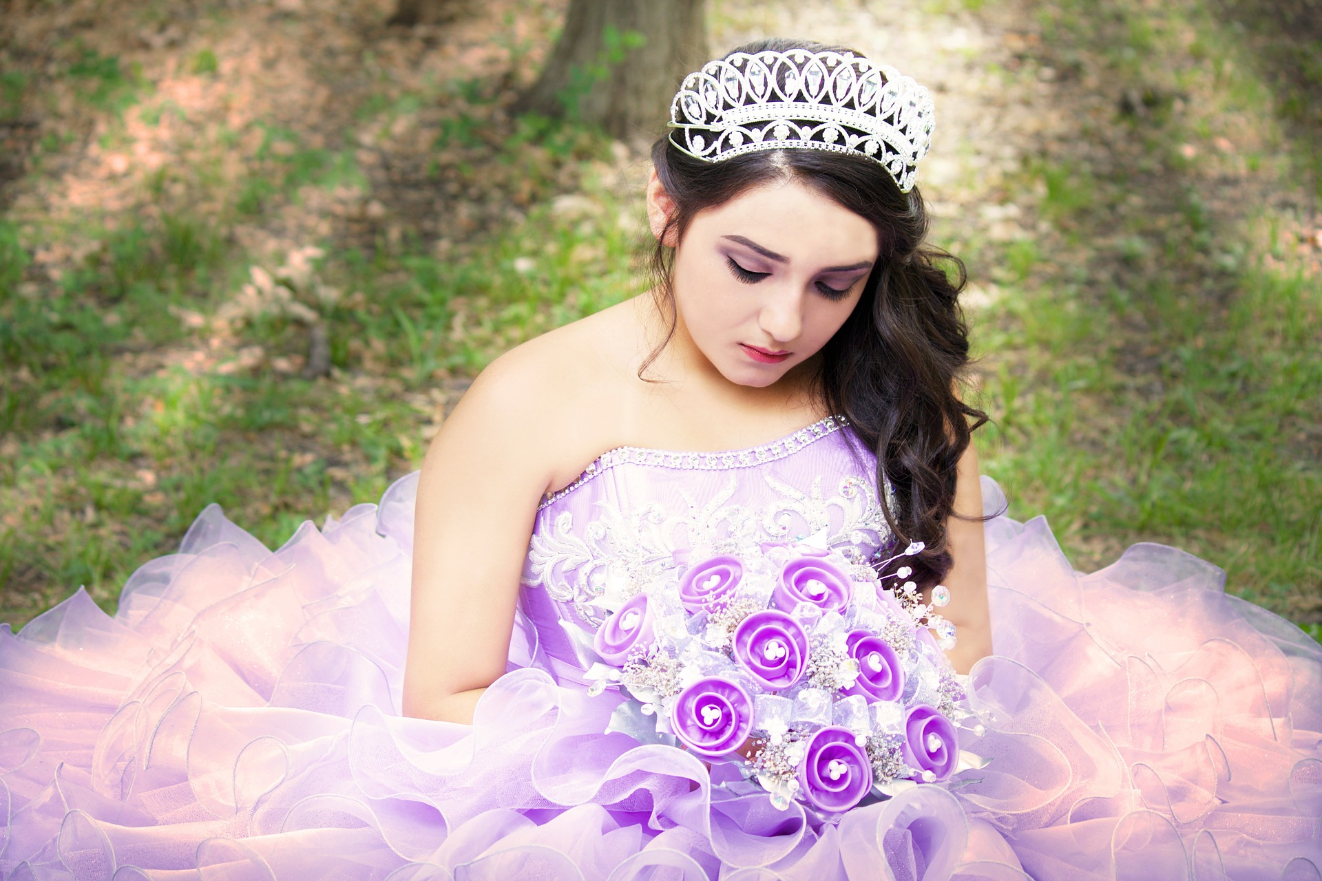 5 Kickin' Quinceanera Themes