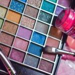 makeup-689665_1280