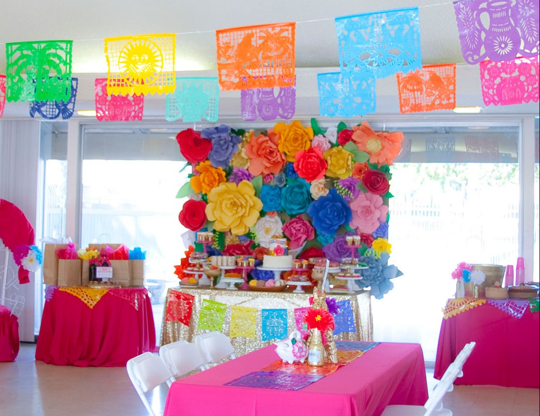 Top 10 Quince Color Blunders and How to Avoid Them