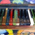 piano-1522852_960_720