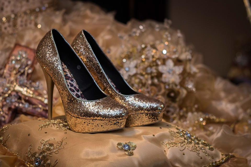 20 Thoughtful Tips for a Super Safe Quinceanera