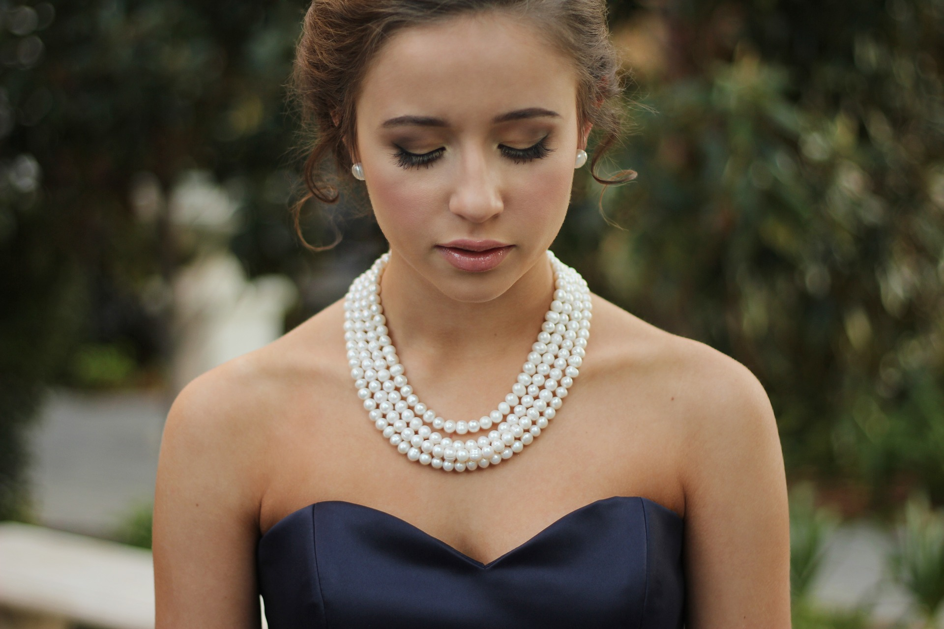 Dare to be Different: 15 Quinceanera Investment Accessories!